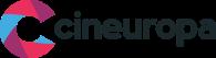 cineuropa_logo
