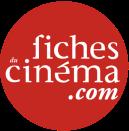 logo_FdC.com_2012-e1470480904820